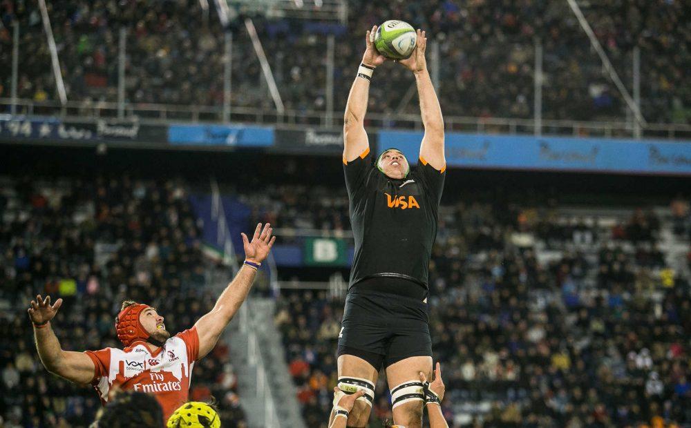alemanno jaguares super rugby
