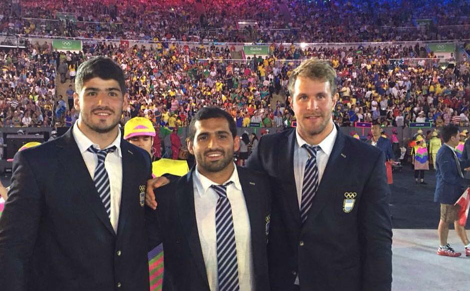 rugby rio 2016 revol