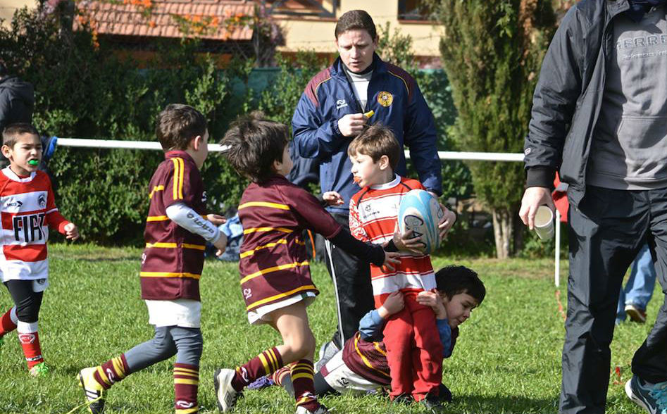 athletic torneo pin calou 2016 infantiles