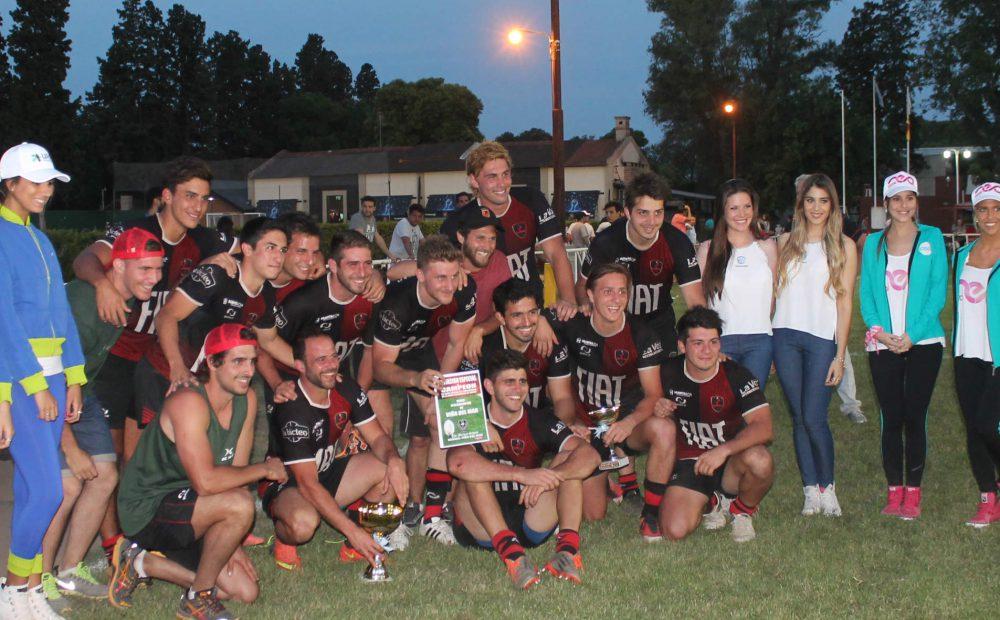 athletic-campeon-seven-de-cordoba-2016