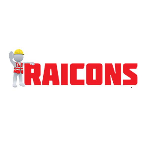raicons