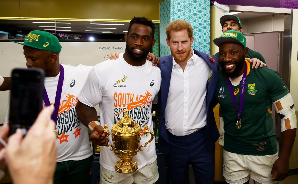 harry springboks5026918