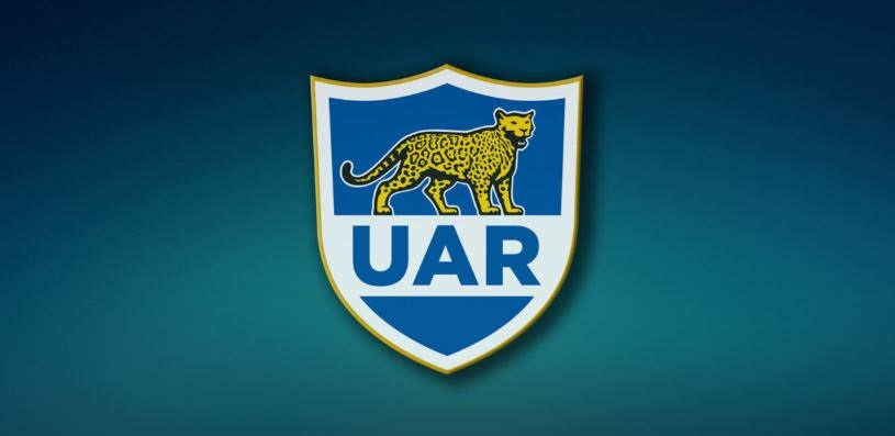 escudo uar-título-22